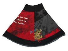 Faldas de mujer Desigual