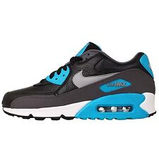 Nike Air Athletic Shoes for Men
