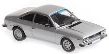 MXC940125720 - Car Coupé Sportif Lancia beta Of 1980 Of Color Grey