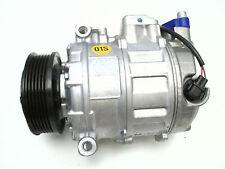 NEW Original/OEM A/C Compressor 7E0820803 7E0820803F 7E0 820 803 7E0 820 803 F