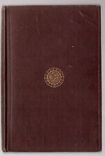 William Page Wood - Continuity of Scripture - Presentation Copy, 1st 1867 Scarce