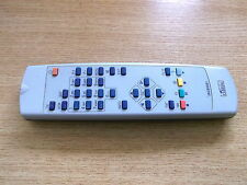 CLASSIC irc83081 Grundig GDT 1000 1500 Remote Control