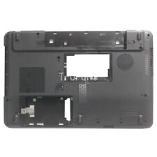 NEW  FOR TOSHIBA SATELLITE C650 C650D C655 C655D BOTTOM BASE CASE COVER