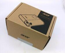Acer C200 LED 200 Lumens Portable Projector - Black
