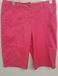 Shorts Golf Ladies Nivo sports