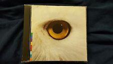 PERSEN MARI BOINE - GULA GULA (REAL WORLD). CD