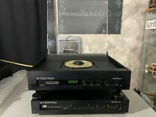 MICROMEGA DUO CD3.1+ DAC DUO PRO IN EXELLENT CONDITION