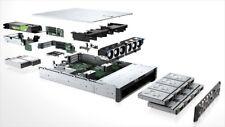 N5T36 DELL POWEREDGE GEN 14 FAN / R Series / 06038DA-12S-EWH