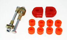 Front Anti Roll Bar Bush Kit For Nissan Navara Pickup D22 2.5TD 4X4 1998>ON
