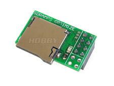Módulo SD Lector De Tarjetas Microsd-SDRamps Breakout Arduino Módulo