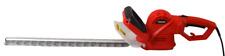 Elektrische Heckenschere 710 W Professional Heckenschere Länge 61 cm *A