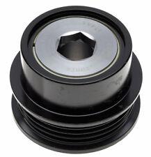 Alternator Decoupler Pulley Gates 37195P