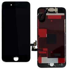 para Apple iPhone 8 4.7 all-in-one Pantalla LCD Unidad Completa Táctil Negro