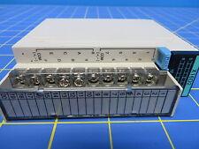 Panasonic FP2-X16D2 Expansion Module 16 Unit Input - 12->24VDC