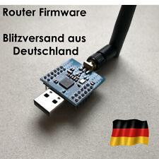 Cc2530 ZigBee USB enrutador + alcance cc2531 ZigBee 2 MQTT fhem iobroker openhab FW