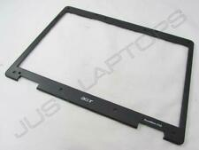 """Acer TravelMate 5720 15.4"""" LCD Screen Bezel Surround 60.4T327.002 41.4T307.001"""