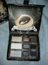 Too Faced SMOKEY EYE Shadow Collection Palette AUTHENTIC Never Swatched BNIB