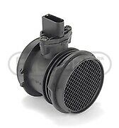 for MERCEDES CLK C208 320 CLK A209 240 320 Mass Air Flow Sensor for A1120940048