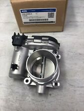 Ford Lincoln 2.0L OEM Throttle Body Assembly CP9Z-9E926-A