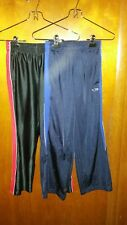 Champion Fitness Athletic Pants Lot of Two Youth Medium Running Gym