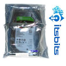 "SEAGATE FIRECUDA 1TB SSHD HYBRID ST1000DX002 SATA 3 64Mb 3.5"" DESKTOP HARD DRIVE"