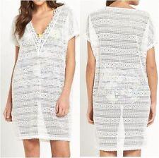 Robe tunique pour femme, taille XS