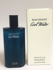 Cool Water  Davidoff   125 ML Men EDT