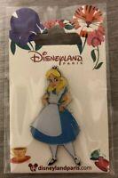 PIN Disneyland Paris ALICE OE