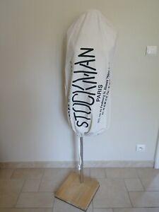 HOUSSE de protection mannequin couture STOCKMAN  sewing FEMME HOMME