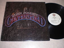 John Fogerty: Centerfield LP