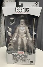 Marvel Legends Walgreens Moon Knight - New in Box