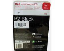 Oce CW650 P2 Toner Pearls Black 1060125752