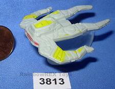 Star Trek Micro Machines MIRADORN SHIP DS9 with Stand