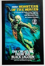 """Creature From the Black Lagoon MAGNET 3""""X4.5"""" Refrigerator Movie Magnet"""