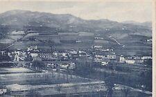 CARTOLINA DI GENOVA 1946 C1-37