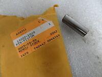 Kawasaki NOS NEW 13002-1020 Piston Pin KX KX60 1983-98