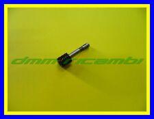 Pignoncino rinvio contachilometri PIAGGIO VESPA GT 125 SPRINT 150 GL GS 9p. 5678