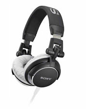 SONY MDR-V55 DJ headphones NEW SEALED rrp £80