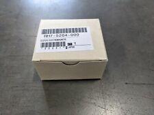 *NEW* HP RH7-5204 Paper Feed Clutch LaserJet 5si 8000 8100 8150 RH7-5188