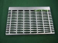 Atwood 92640 RV Water Heater Exhaust Grill New Style