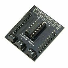 Ryanteck Motor Controller Board for Raspberry Pi