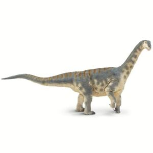 CAMARASAURUS Dinosaur 100309 ~ New for 2019! ~  Free Ship/USA w/$25+ SAFARI