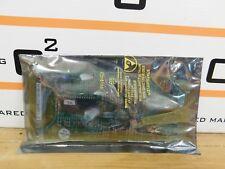 Panalarm 090-0062-3-01 Rev 23 Sequence Card Circuit Board 91TF1T125DC4KF1LT CSQ