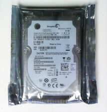 "Dell Seagate 80GB 2.5"" IDE PATA Notebook Hard Drive KH674 with Removable Caddy"