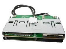 HP Pavilion P7-1210, P7-1410 Desktop Front 4-in-1 Memory Card Reader 644491-001