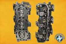 BRAND NEW Ford Ranger Bronco II 2.9 Cylinder Heads PAIR OHV V6 1986-1992