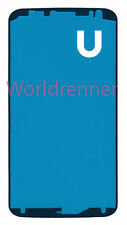 Chasis Adhesivo Funda Carcasa Adhesive Display Frame Motorola Nexus 6