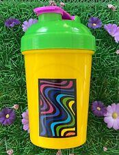 "Gfuel - Shaker Cup - The Pewdiepie ""LWIAY"" - G-fuel G Fuel - LWIAY"