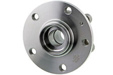 Wheel Bearing and Hub Assembly fits 2005-2018 Volkswagen Jetta Eos CC,Tiguan  ME