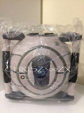 "Portal 2 Wheatley Personality Plush Large Aperture Device 13"" Tall - Valve"